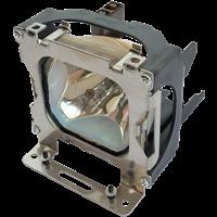VIEWSONIC LP860-2 Lampe mit Modul