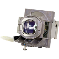 VIEWSONIC PG603X Lampe mit Modul