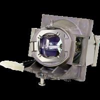 VIEWSONIC PG703X Lampe mit Modul