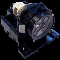 VIEWSONIC PJ1158 Lampe mit Modul