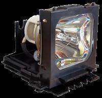 VIEWSONIC PJ1165 Lampe mit Modul