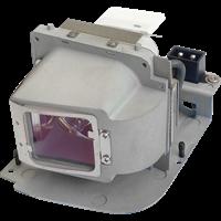 VIEWSONIC PJ260D Lampe mit Modul