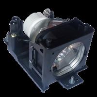 VIEWSONIC PJ400 Lampe mit Modul