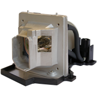 VIEWSONIC PJ456D Lampe mit Modul