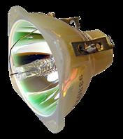VIEWSONIC PJ456D Lampe ohne Modul