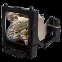 VIEWSONIC PJ501 Lampe mit Modul