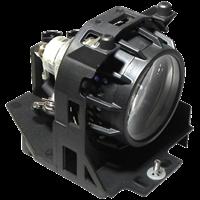 VIEWSONIC PJ510 Lampe mit Modul