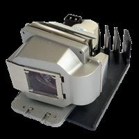 VIEWSONIC PJ559D Lampe mit Modul