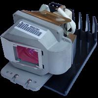 VIEWSONIC PJ559DC Lampe mit Modul