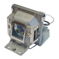 VIEWSONIC PJD5122 Lampe mit Modul