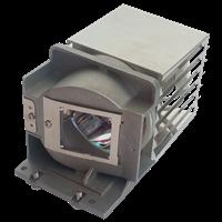 VIEWSONIC PJD5133-1W Lampe mit Modul