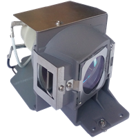 VIEWSONIC PJD5134 Lampe mit Modul