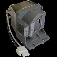 VIEWSONIC PJD5155L Lampe mit Modul