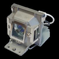 VIEWSONIC PJD5211 Lampe mit Modul
