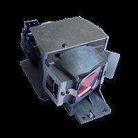 VIEWSONIC PJD6223 Lampe mit Modul