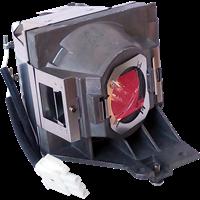 VIEWSONIC PJD6350 Lampe mit Modul