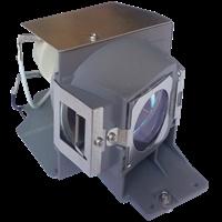 VIEWSONIC PJD6543W Lampe mit Modul