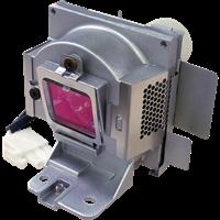 VIEWSONIC PJD6552LW Lampe mit Modul