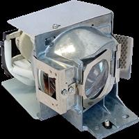 VIEWSONIC PJD6553W Lampe mit Modul