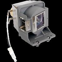 VIEWSONIC PJD6555LWS Lampe mit Modul