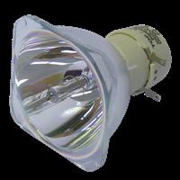 VIEWSONIC PJD7383wi Lampe ohne Modul