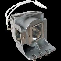 VIEWSONIC PJD7533W Lampe mit Modul
