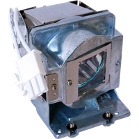VIEWSONIC PJD8333S Lampe mit Modul