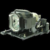 VIEWSONIC PJL7211 Lampe mit Modul