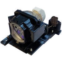 VIEWSONIC PJL9371 Lampe mit Modul