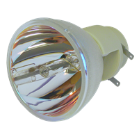 VIEWSONIC PRO8450 Lampe ohne Modul