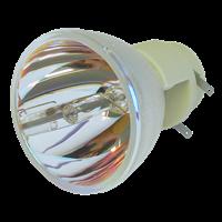 VIEWSONIC PRO9520WL Lampe ohne Modul