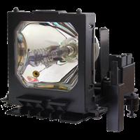 VIEWSONIC RLC-006 Lampe mit Modul