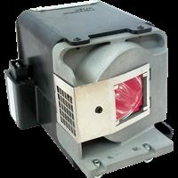 VIEWSONIC RLC-051 Lampe mit Modul