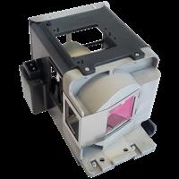 VIEWSONIC RLC-059 Lampe mit Modul