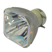 VIEWSONIC VS12890 Lampe ohne Modul