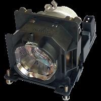 VIVIBRIGHT PRX800UST Lampe mit Modul