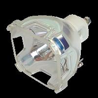 YOKOGAWA D-1100S Lampe ohne Modul