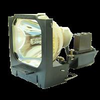 YOKOGAWA D-2100X Lampe mit Modul