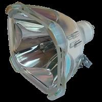 YOKOGAWA D-852S Lampe ohne Modul